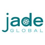 Jade Global Successfully Migrates SUMEC® North America to Oracle Cloud