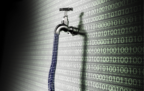 DirectDefense has released a new threat report that informs security professionals about a potential data leak in the popular Carbon Black Cb Response tool. (Photo: Business Wire)