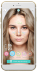 YouCam Makeup Launches a New AR Skin Diagnostic Tool to Guide You to a Flawless Complexion - on DefenceBriefing.net