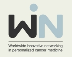http://www.businesswire.com/multimedia/syndication/20170809005432/en/4143242/FDA-WIN-Consortium-Proceed-Targeted-Tri-Therapy-Clinical