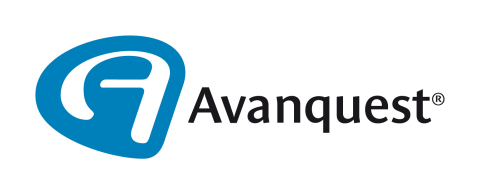 http://www.avanquest-group.com