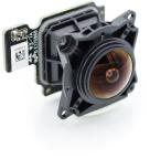 Jabil Optics computational camera modules provide the core for image capture. (Photo: Business Wire)