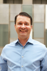 Lee McClendon, Senior Vice President of Engineering, WP Engine (Photo: Business Wire)