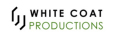 White Coat Productions