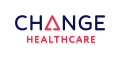 http://www.changehealthcare.com