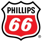 Phillips 66 (Photo: Business Wire)