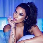 Demi Lovato (Photo: Business Wire)
