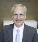 Anthony Hucker, President and CEO of Southeastern Grocers (Photo: Business Wire)