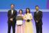 China y Japón ganaron los Grand Prix en el Panasonic KWN Global Contest 2017