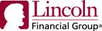http://www.enhancedonlinenews.com/multimedia/eon/20170810005959/en/4145157/life-insurance
