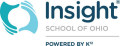 http://oh.insightschools.net/
