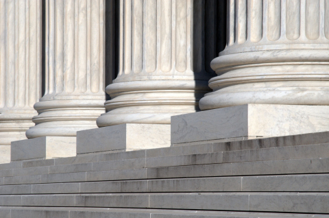 Keller Rohrback L.L.P. Files Amicus Brief with Washington Supreme Court on Behalf of ACLU-WA (Photo: ...
