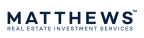 http://www.enhancedonlinenews.com/multimedia/eon/20170810006245/en/4145398/growth/Matthews-Real-Estate-Investment-Services/Commercial-Real-Estate