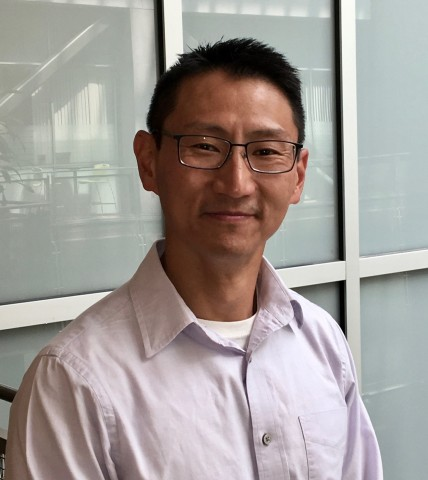 C4 Therapeutics (C4T) today announced the appointment of Michael Kim, Ph.D., as Vice President of Business Development. (Photo: Business Wire)