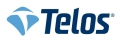 Telos Corporation\'s Xacta 360 Now Available in Newly Announced AWS GovCloud (US) Marketplace - on DefenceBriefing.net
