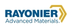 http://www.businesswire.com/multimedia/canadacom/20170811005581/en/4146013/Rayonier-Advanced-Materials-Tembec-Announce-Antitrust-Clearance