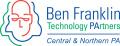 http://bigidea.benfranklin.org