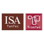 ISA TanTec lance sa ligne de production TrimTec à Saigon Tantec et devient un des premiers producteurs d'étiquettes en cuir au Vietnam