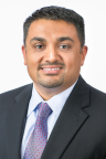 Adtalem Global Education Names Mehul Patel as Group President, Professional Education (Photo: Business Wire)