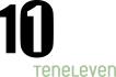 TenEleven Group