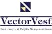 http://www.vectorvest.com