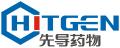 HitGen Ltd