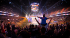 WWE® SummerSlam® Returns to Barclays Center in 2018 (Photo: Business Wire)