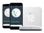 With a constant connection to the home's smart meter, Powerley provides real-time energy usage data for the whole home and every connected appliance and device within it. (Photo: Business Wire)