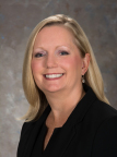 Watercrest Senior Living Group Announces Theresa Connor as Director of Clinical Operations (Photo: Business Wire)