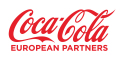 Coca-Cola European Partners plc