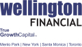 http://www.wellingtonfund.com/