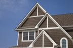 LP® Perfection Shingle (Photo: Business Wire)