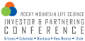 http://www.cobioscience.com/RMLIPC/About_the_conference