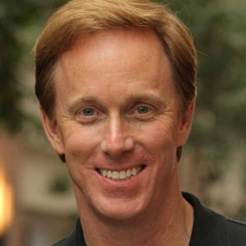 Roger Lynch has been appointed CEO and President at Pandora. (Photo: Business Wire)