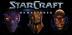 Upgrade Complete! StarCraft®: Remastered Now Live - on DefenceBriefing.net