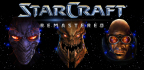 StarCraft: Remastered upgrades the original sci-fi classic with 4K graphics, enhanced music sound, and more. (Graphic: Business Wire)