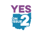 Yes on Issue 2