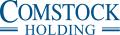 Comstock Holding Companies, Inc.