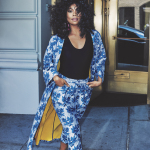 Gabrielle Union Launches Her First RTW Collection, Exclusively at New York & Company