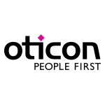 World's First Live Rock Concert Broadcast to Hearing Aid Wearers Showcases Advanced Hearing Aid Capabilities of Oticon Opn