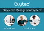 Glytec's comprehensive, cloud-hosted eGlycemic Management System® is the only solution that supports best practices in insulin management across all settings and transitions of care. (Graphic: Business Wire)