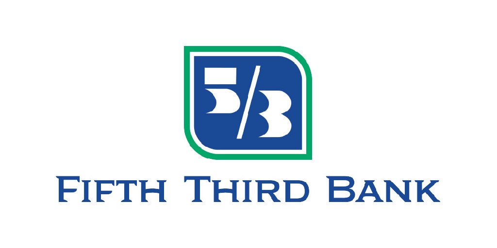 Fifth Third Bank Enhances Its Partnership With Applepie Capital