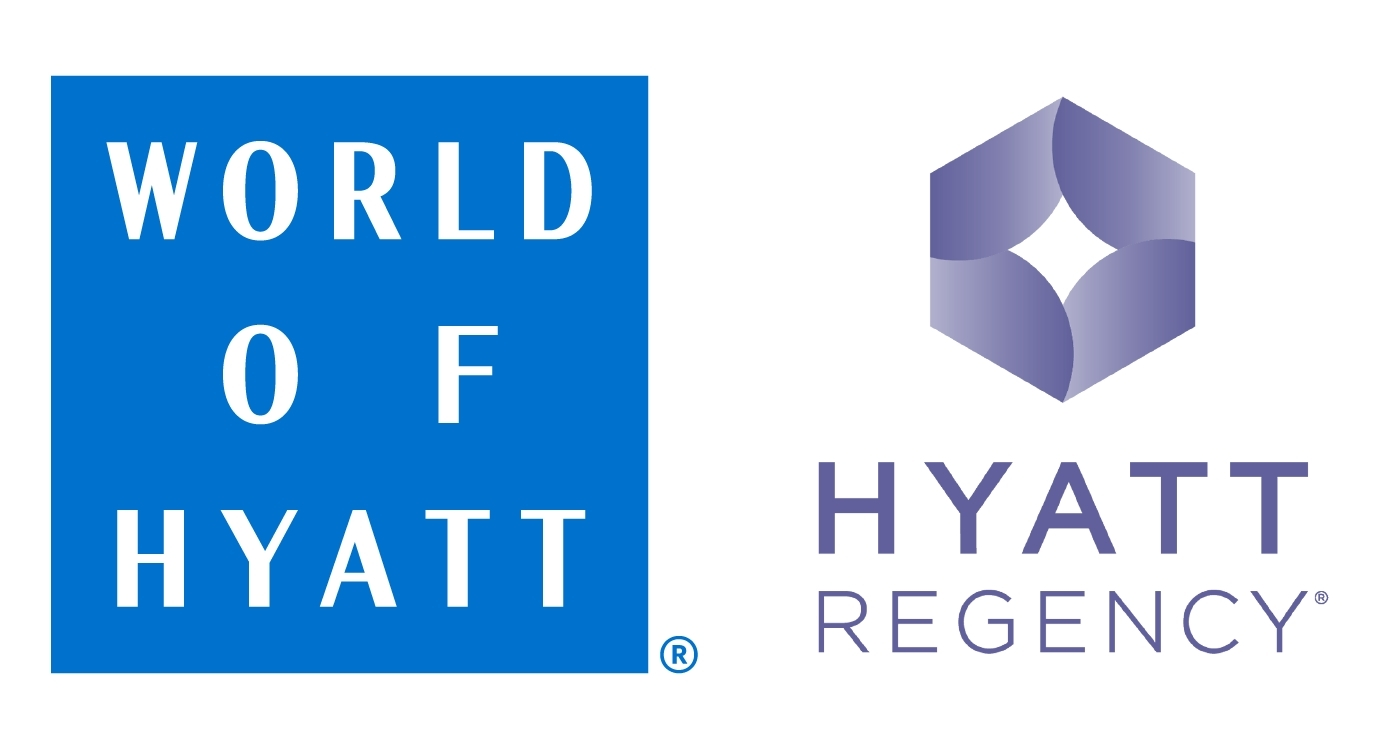 Hyatt Regency Brand Celebrates 50th Anniversary With A New