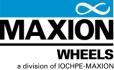 Maxion Wheels esporrà le sue ruote metalliche per veicoli commerciali ineguagliate nel settore, all'evento COMTRANS 2017