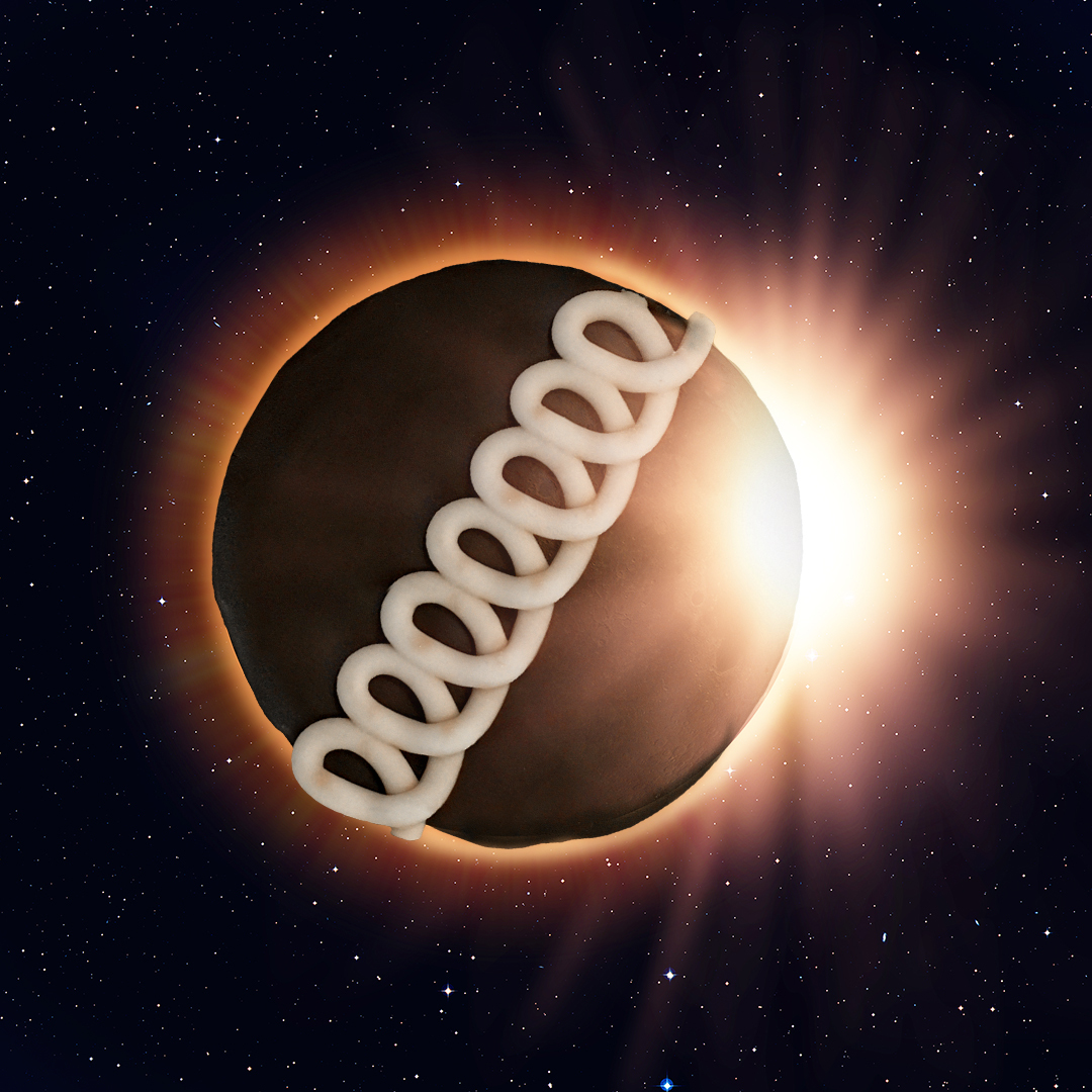 Total eclipse of america s sweet tooth expected as hostess brands names golden cupcakes the official snack cake of the 2017 solar eclipse business wire