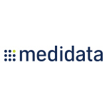 Fosun Pharma Selects Medidata's Unified Platform for Clinical Development in China