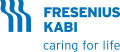 Fresenius Kabi and AABB Unveil New Website for Annual Blood Collectors Week - on DefenceBriefing.net