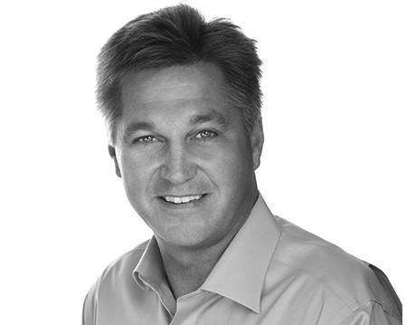 Tom Quinn, Lunera SVP Worldwide Field Organization (Photo: Business Wire)