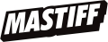 Mastiff Celebrates 15th Anniversary, Unveils New Company Logo - on DefenceBriefing.net