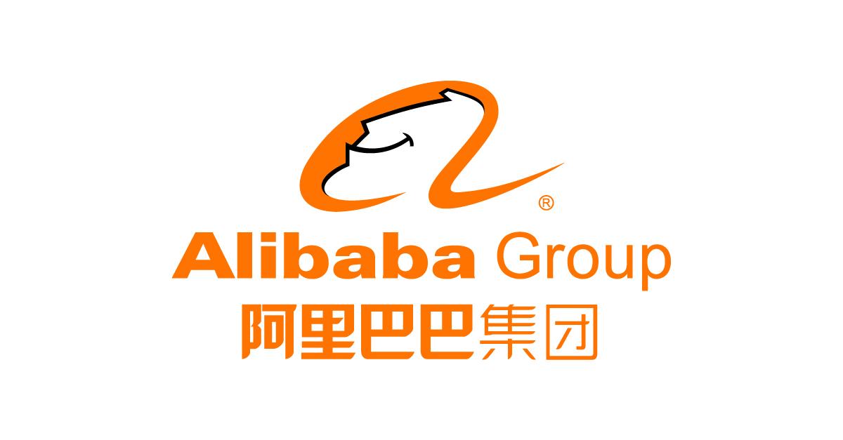 Alibaba Group Announces June Quarter 2017 Results Business Wire Türkiyenin yeni nesil ticaret merkezi'ne firma olarak ürün veya hizmetiniz ile kayıt olabilir ve çok sayıda ziyaretçiye ulaşabilirsiniz. alibaba group announces june quarter